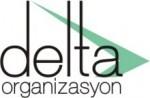 delta_logo-1-e1453751229664